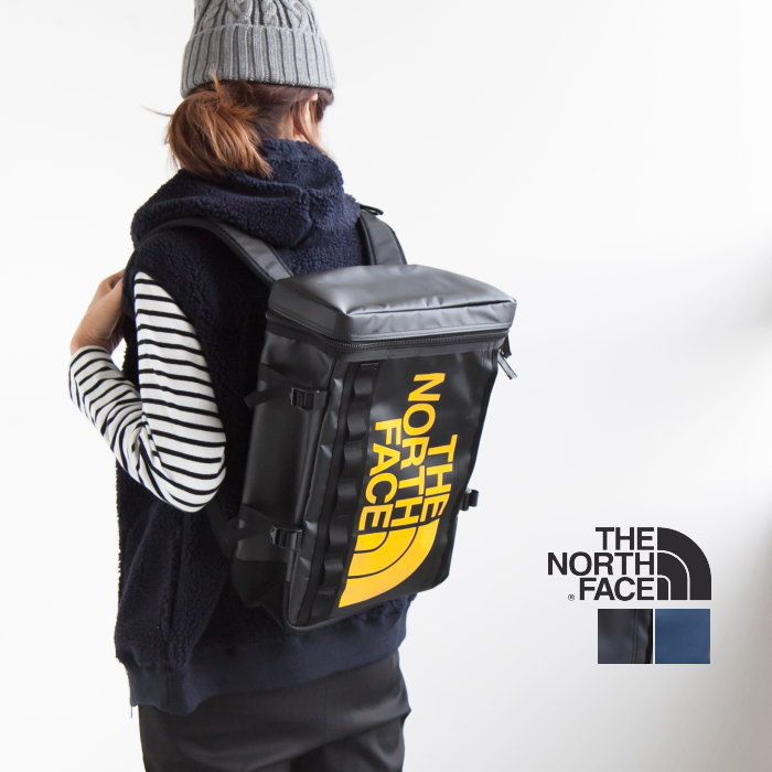 imgrc0090089955 woody company rakuten global market [nmj81630] the north face north face bc fuse box backpack at crackthecode.co