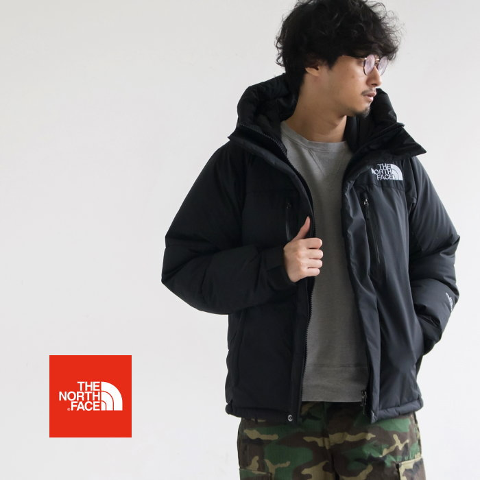 ce0ee3b4f (ND91710) THE NORTH FACE (the North Face) Baltro Light Jacket (Bartholo  light jacket) DN