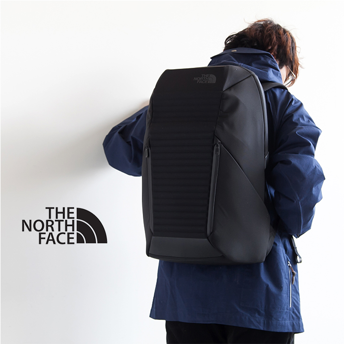 2dbaf9333 (NM71750) THE NORTH FACE (the North Face) ACCESS PACK 28/ access pack 28 ZZ