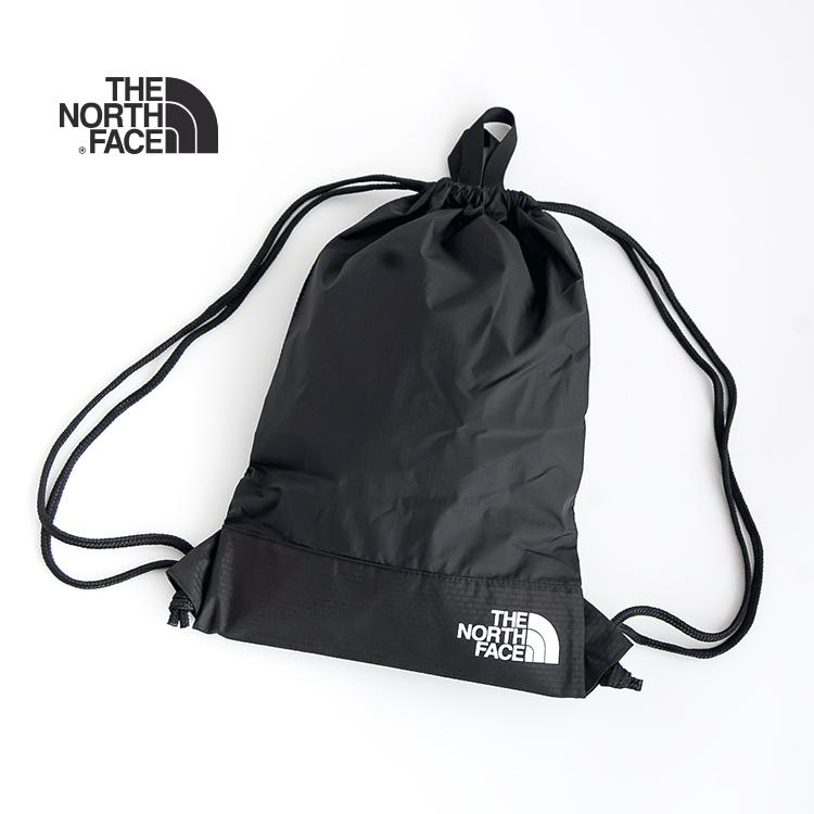 85da54841 ◇[NMJ71902] THE NORTH FACE (the North Face) K NAPSAC MINI/ knapsack /  knapsack mini-IS