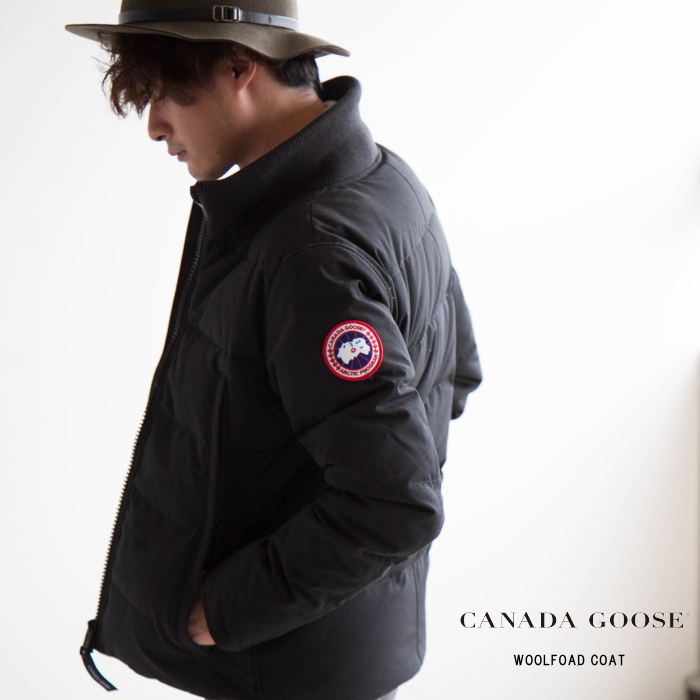 canada goose jacket price in india