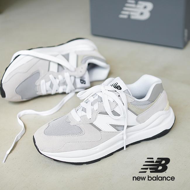 [M5740CA]NEW BALANCE(ニューバランス)LIFE STYLE/スニーカー【メール便対象外】【佐川急便送料無料】uDR