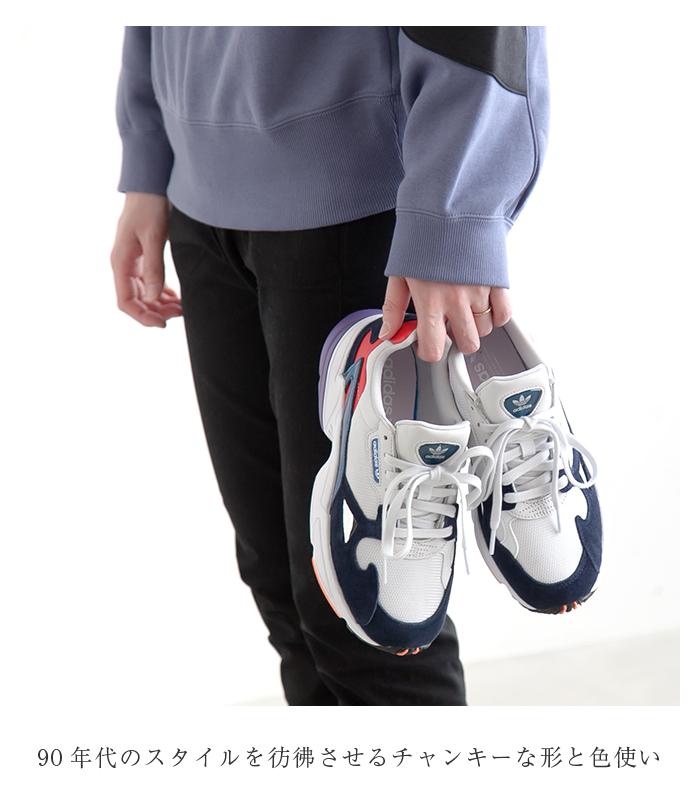 WOODY COMPANY   CG6246  adidas Originals (Adidas originals) ADIDAS ... 1d6bee5bd
