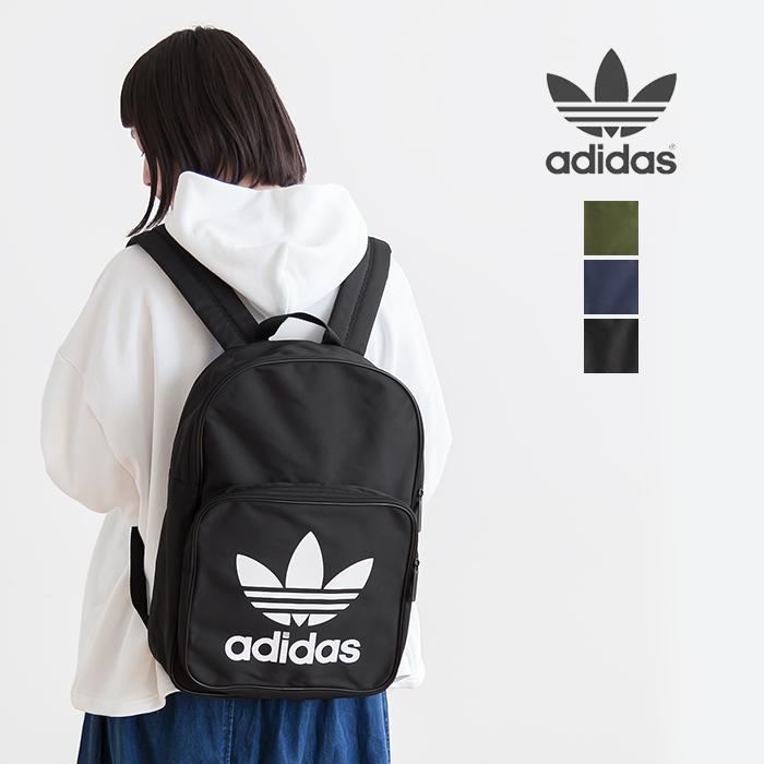 4c241bc2d WOODY COMPANY: [FVD28] adidas Originals (Adidas originals) CLASSIC ...