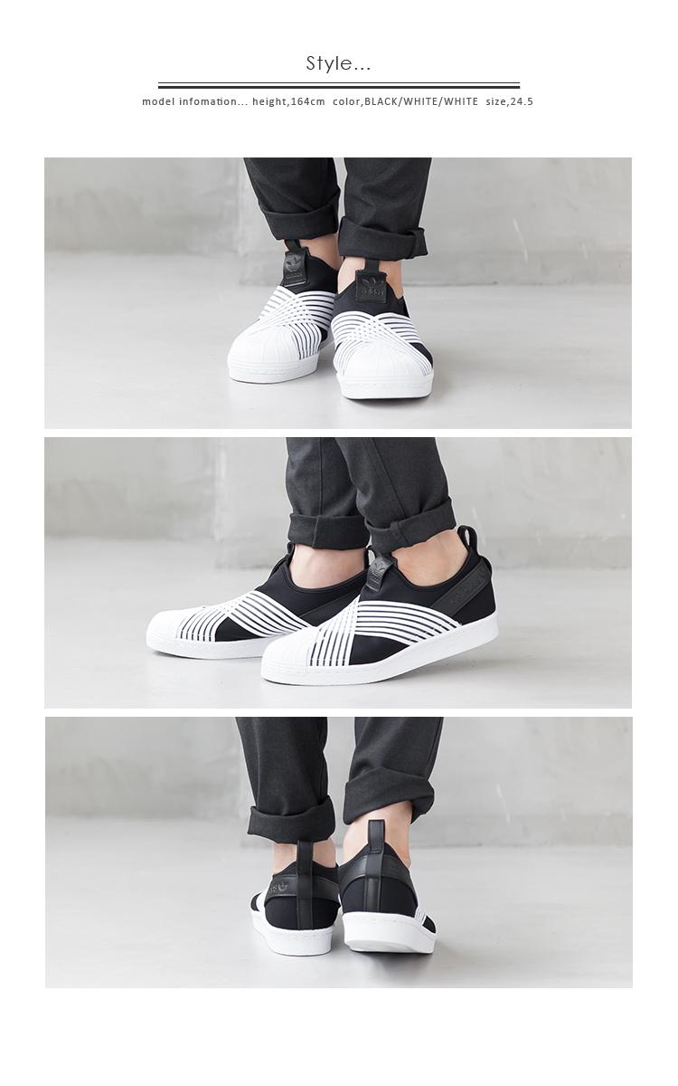 楽天市場】[D96703] adidas Originals (ア