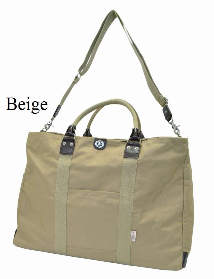 3e033b37e350 帆布工房 ボストンバッグ Lサイズ 一泊旅行 かばん メンズ 帆布バッグ ...