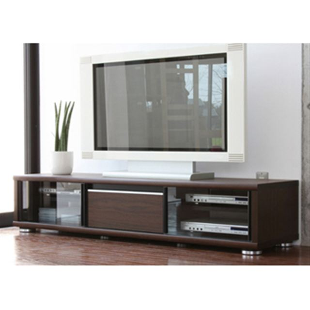 Lowboard Sideboard woodylife rakuten global market tv stand tv sideboard lowboard