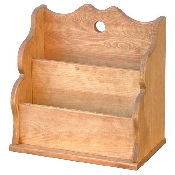 ラック シェルフ 木製 カントリー 幅35cm ナチュラル リビング収納 収納ラック 収納棚 リビングラック 飾り棚 飾棚 ブックシェルフ 本棚 書棚 ディスプレイラック キャビネット