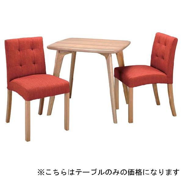 woodylife | rakuten global market: dining table wood thick width