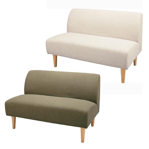 ダイニングチェアー アイボリー 白 ファブリック 布張り製 シンプル 食堂椅子 食堂チェアー 食卓チェアー 食卓椅子 カウンターチェアー いす イス カフェチェアー