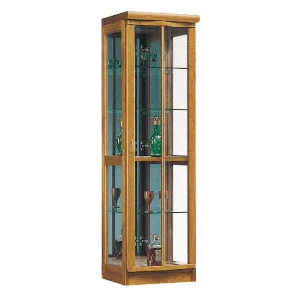 Cabinet Collection Board Wooden Modern Width 45 Cm Natural Living Room  Storage Furniture Sideboard Decoration Shelf