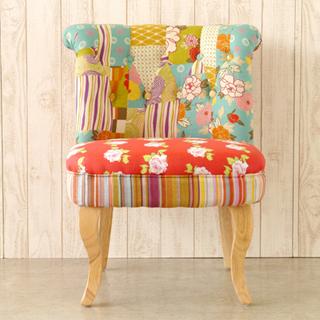1人掛けソファー 布張り製 ポップ 1人用ソファー 一人掛けソファー 一人用ソファー そふぁー シングルソファー コンパクトソファー