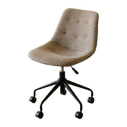 オフィスチェアーモダン風 デスク用チェアー デスクチェアー 事務用チェアー 事務用椅子 パソコンチェアー PCチェアー ワークチェアー ワーキングチェアー 社長椅子