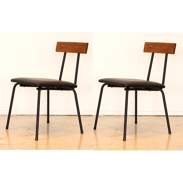 ダイニングチェアー 木製 アンティーク風 ブラウン 食堂椅子 食堂チェアー 食卓チェアー 食卓椅子 カウンターチェアー いす イス カフェチェアー