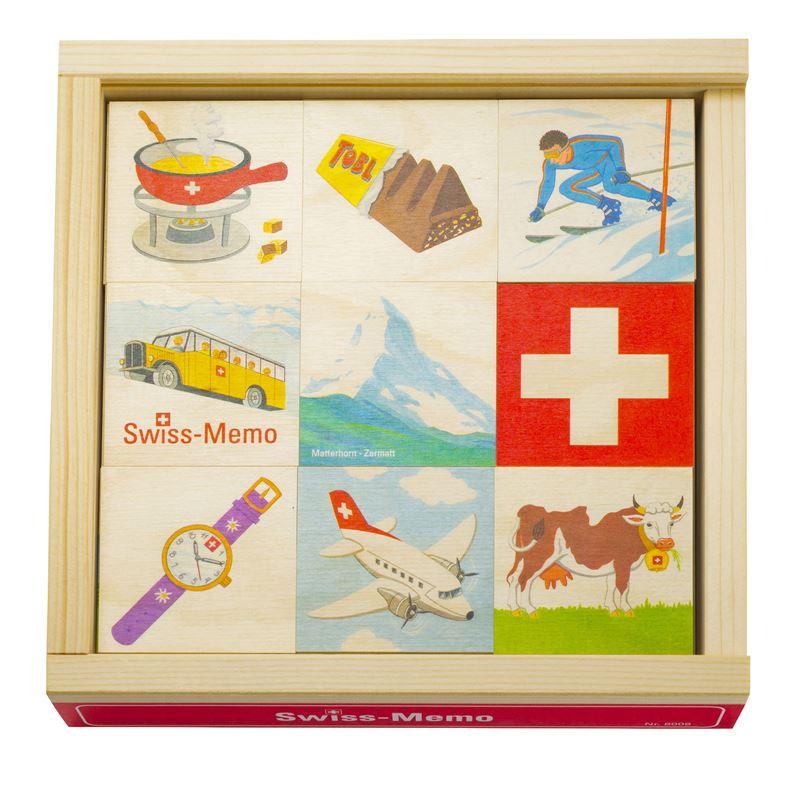 【すぐに使えるクーポン配布中】メモ・スイス アトリエ・フィッシャー社 AF8009