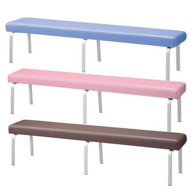 新しい到着 ベンチ 長椅子 幅180 ポップ 幅180 かわいい【】 ダイニングベンチ ベンチチェア チェア いす チェアー いす 椅子 イス 腰掛け】 送料無料 送料込 学割 プレミアム, WINCLE:58aa31b1 --- clftranspo.dominiotemporario.com