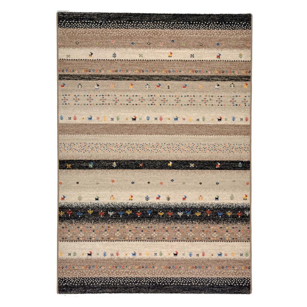 ラグ カーペット おしゃれ ラグマット 絨毯 キリム柄 ネイティブ ダイニングラグ マット 厚手 極厚 北欧 安い ふかふか ウィルトン織ラグ 160×230 3畳