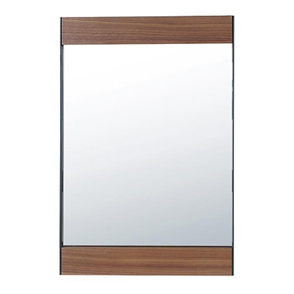 姿見 ミラー 鏡 メイク 化粧 壁掛け ウォールミラー 角 玄関 取り付け 飛散防止 アンティーク 北欧 かわいい