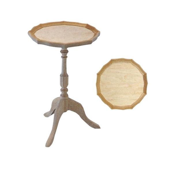 サイドテーブル おしゃれ 北欧 木製 安い アンティーク モダン ソファー ベッド横 ナイトテーブル ミニ コンパクト ベッドサイドテーブル コーヒーテーブル