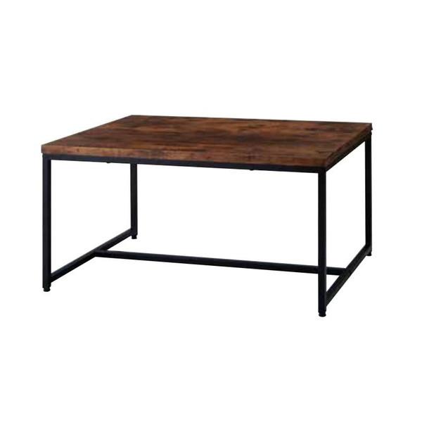 【正規品質保証】 ローテーブル センターテーブル 応接テーブル おしゃれ 北欧 机 木製 おしゃれ リビングテーブル コーヒーテーブル 応接テーブル デスク 机, 葵屋本舗:6e5449cc --- kanvasma.com