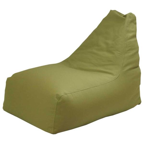 ビーズクッション 座椅子 クッション ローソファー 座布団 大きい 安い 中身 特大 おしゃれ 大型 ビーズチェア グリーン