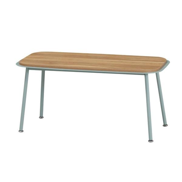 ローテーブル センターテーブル おしゃれ 北欧 木製 リビングテーブル コーヒーテーブル 応接テーブル デスク 机 グリーン