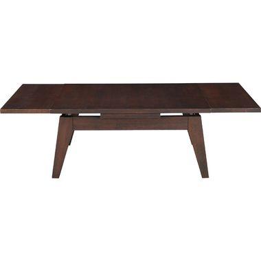 センターテーブル ローテーブル 座卓 ブラウン 茶色 【 木製テーブル 木製 リビングテーブル ダイニングテーブル ちゃぶ台 サイドテーブル コーヒーテーブル 送料無料 送料込 ポイント 】