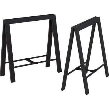 ダイニングテーブル 足 ブラック 黒 【 食卓 北欧 リビング リビングテーブル 送料無料 ポイント 】