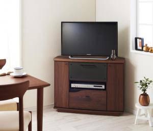 テレビ台 おしゃれ 安い 北欧 ローボード テレビボード TV台 テレビラック TVボード TVラック 収納 多い ( テレビ台90cm 70cm 44.5cm )