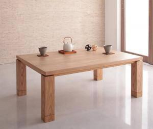 コタツ こたつテーブル センターテーブル ローテーブル おしゃれ 安い 北欧 木製 リビングテーブル アジアン ( こたつテーブル長方形(75×105cm)