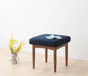 オットマン チェア スツール 足置き 低い 椅子 いす おしゃれ 北欧 木製 アンティーク 安い チェアー 腰掛け シンプル ( スツール 1P ) オットマン チェア スツール 足置き 低い 椅子 いす おしゃれ 北欧 木製 アンティーク 安い チェアー 腰掛け シンプル ( スツール 1P )