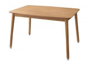ダイニングテーブル おしゃれ 安い 北欧 食卓 テーブル 単品 モダン 机 会議用テーブル ( テーブル幅105 )