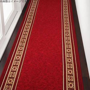 廊下 廊下用 廊下敷き カーペット 絨毯 おしゃれ ロング 防音マット ラグ ラグマット 安い ペット 滑り止め マット 防音 廊下マット ( 廊下敷き67×120cm )