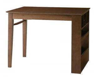 ダイニングテーブル おしゃれ 伸縮 伸縮式 伸長式 安い 北欧 食卓 テーブル 単品 モダン 机 会議用テーブル ( 食卓テーブル幅100-135 )