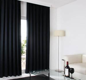 カーテン 安い おしゃれ 北欧 リビング モダン 子供部屋 こども部屋 既製品 ( 幅150 (2枚) 150×210cm )