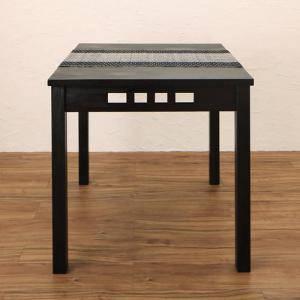 ダイニングテーブル おしゃれ 安い 北欧 食卓 テーブル 単品 モダン 机 会議用テーブル ( 食卓テーブル幅76 )