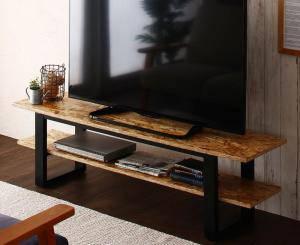 テレビ台 おしゃれ 安い 北欧 ローボード テレビボード TV台 テレビラック TVボード TVラック 収納 多い ( テレビ台 幅150 )