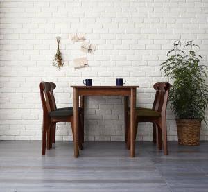 ダイニングセット ダイニングテーブルセット 4人 四人 4人用 四人用 椅子 ダイニングテーブル おしゃれ 安い 北欧 食卓 ( 5点(テーブル+チェア4脚)ブラック×ブラウン 幅115 )