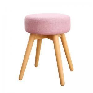 椅子 スツール いす おしゃれ 北欧 木製 アンティーク 安い チェア チェアー 腰掛け シンプル ( スツール 1P )