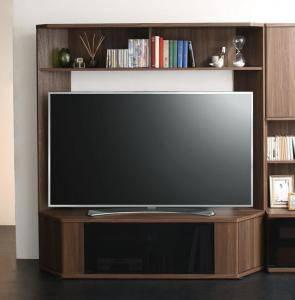 テレビ台 おしゃれ 安い 北欧 ローボード テレビボード TV台 テレビラック TVボード TVラック 収納 多い アジアン ( テレビ台 )