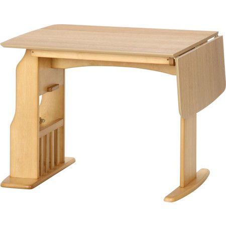 ダイニングテーブル 食卓テーブル ダイニング テーブル カフェテーブル 食卓 リビングテーブル ナチュラル
