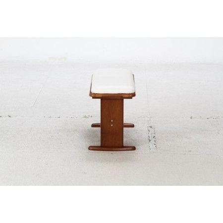 食卓椅子 イス 長椅子 ダイニングベンチ ベンチソファ 茶色 いす 白 ベンチ 椅子 ホワイト 腰掛け ソファベンチ ダイニングチェアー ソファーベンチ ブラウン ベンチチェアー チェアー 食卓チェアー