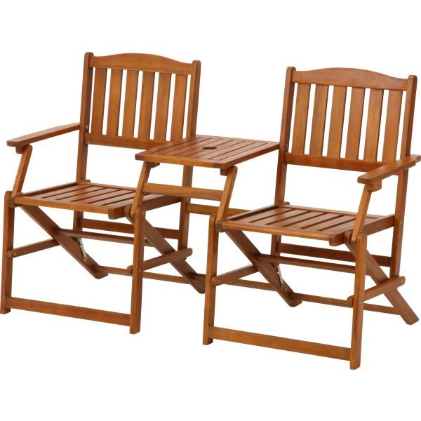 ガーデンチェア ガーデンチェアー チェア チェアー 椅子 イス いす アウトドアチェア バーベキュー キャンプ アウトドア 釣り ナチュラル