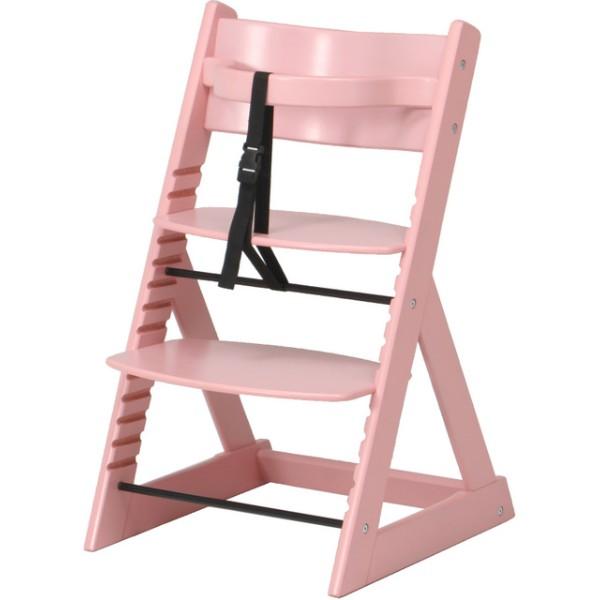 キッズチェアー 椅子 チェア チェアー イス いす ピンク