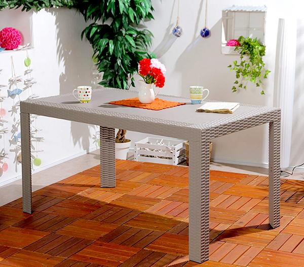ダイニングテーブル おしゃれ 安い 北欧 食卓 テーブル 単品 4人用 四人用 3人 140×80 モダン 机 会議用テーブル カフェテーブル ミーティングテーブル