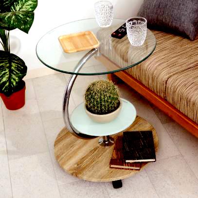 ナチュラル ソファ テーブル 日本 コーヒー カフェ サイド コンパクト 小型 小さい ミニ 西海岸 ビンテージ アメリカン ティーテーブル カフェテーブル ナイトテーブル サイドテーブル ワンルーム 一人暮らし ベッドサイドテーブル 小さめ 軽量 直送商品 コーヒーテーブル ヴィンテージ 小 ソファテーブル