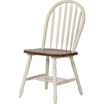 ダイニングチェア 食卓椅子 おしゃれ 安い 木製 木 北欧 背もたれ モダン 北欧風 2脚 セット 2脚セット 二脚 ダイニング チェア ホワイト 白 椅子 イス いす