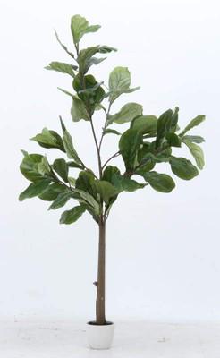 観葉植物 フェイクグリーン 造花 大型 人工 植物 アートフラワー インテリア インテリアグリーン フェイク おしゃれ 室内 鉢 植木鉢 木 お祝い