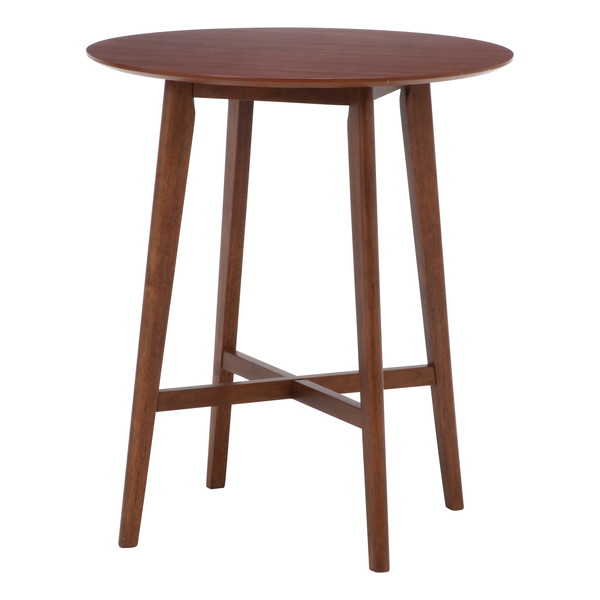 ソファーテーブル サイドテーブル パソコンデスク コーヒーテーブル ティーテーブル ベッドサイドテーブル ナイトテーブル 軽量 コンパクト 小型 小さい 小さめ 小 ミニ 一人暮らし ワンルーム ブラウン 幅80 奥行80 高さ92