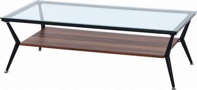 ダークブラウン 茶色 センターテーブル ローテーブル テーブル リビングテーブル コーヒーテーブル 応接テーブル デスク 机 テーブル ソファーテーブル 西海岸 ヴィンテージ ビンテージ アメリカン